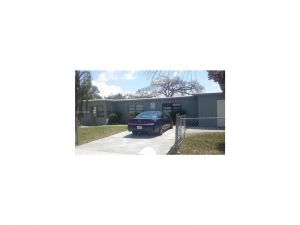 48 NW 29th Ave. Fort Lauderdale, Florida - Hometaurus