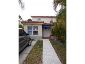 3600 Le Jeune Rd. Coral Gables, Florida - Hometaurus