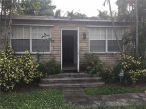 2212 Harding St. Hollywood, Florida - Hometaurus