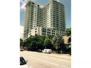2889 Mcfarlane Rd. Miami, Florida - Hometaurus