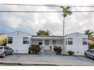 92 NE 68th Ter. Miami, Florida - Hometaurus