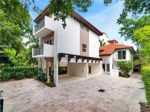 307 Majorca Ave. Coral Gables, Florida - Hometaurus