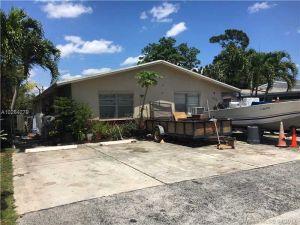 1625 SW 30th St.. Fort Lauderdale, Florida - Hometaurus