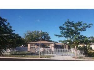 785 SW 21st Rd. Miami, Florida - Hometaurus