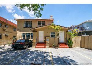 1315 SW 3rd St. Miami, Florida - Hometaurus