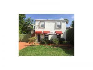 3437 SW 1st Ave. Miami, Florida - Hometaurus