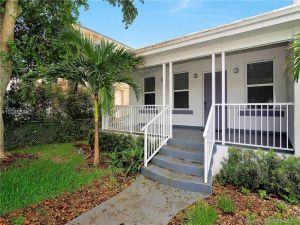 1275 NE 127th St. North Miami, Florida - Hometaurus