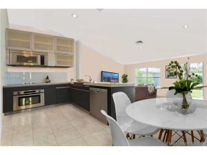 17309 Lincoln Lane. Jupiter, Florida - Hometaurus