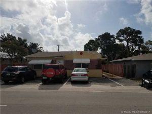 1140 NE 15th Ave. Fort Lauderdale, Florida - Hometaurus