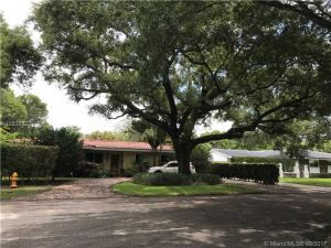 1110 Mariposa Ave. Coral Gables, Florida - Hometaurus