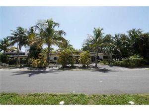 1300 N Riverside Dr. Pompano Beach, Florida - Hometaurus