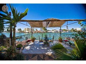 8142 Byron Ave. Miami Beach, Florida - Hometaurus