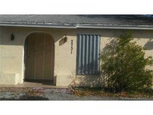 14990 NE 5th Ct. Miami, Florida - Hometaurus