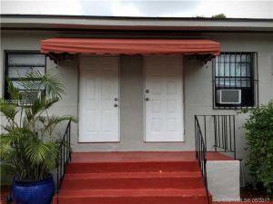 255 NW 53 St. Miami, Florida - Hometaurus