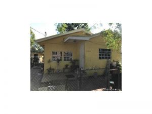 1455 NW 18th Ave. Miami, Florida - Hometaurus