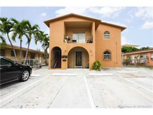 437 E 23rd St. Hialeah, Florida - Hometaurus