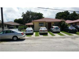2840 SW 35th Ave. Miami, Florida - Hometaurus