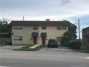 20381 NE 2nd Ave. Miami, Florida - Hometaurus