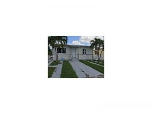 359 E 14th St. Hialeah, Florida - Hometaurus