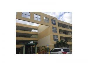 8321 NW 7th St. Miami, Florida - Hometaurus
