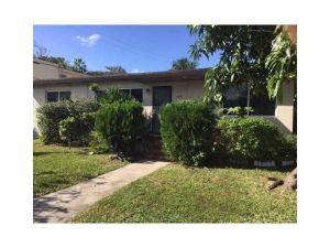 5898 NE 4th Ct. Miami, Florida - Hometaurus