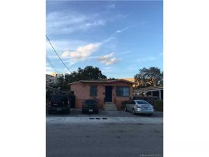 1371 NW 6th St. Miami, Florida - Hometaurus