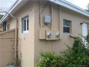 613 NW 15th Ave. Pompano Beach, Florida - Hometaurus