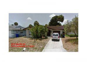 2970 NW 8th Rd. Fort Lauderdale, Florida - Hometaurus