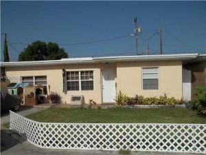 512 N 60. Hollywood, Florida - Hometaurus