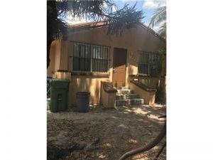 1037 NW 28th St. Miami, Florida - Hometaurus