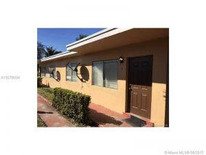 12125 NE 11th Ct. North Miami, Florida - Hometaurus
