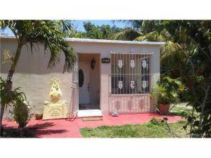 5917 SW 62nd Ter. South Miami, Florida - Hometaurus