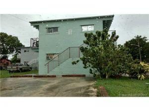 238 SW 5th St. Homestead, Florida - Hometaurus