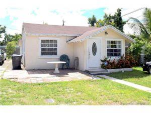 1009 N 62nd Ave. Hollywood, Florida - Hometaurus