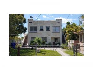 3420 NW 3 Street. Miami, Florida - Hometaurus