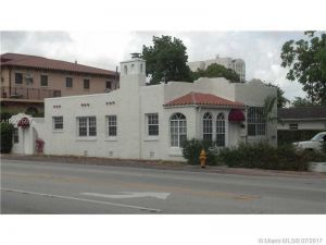 357 Santander Av. Coral Gables, Florida - Hometaurus