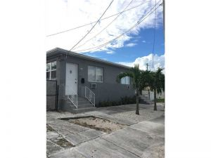 510 SW 7th Ave. Miami, Florida - Hometaurus