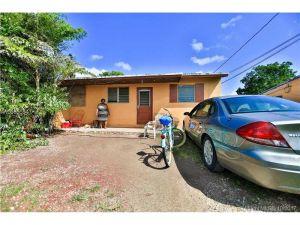 26633 SW 138th Ct. Homestead, Florida - Hometaurus