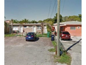 7045 SW 22nd St. Miami, Florida - Hometaurus
