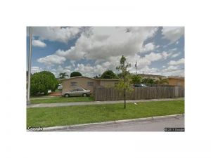 2515 W 8th Ct. Hialeah, Florida - Hometaurus