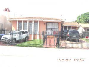 1030 SW 10th Ave. Miami, Florida - Hometaurus