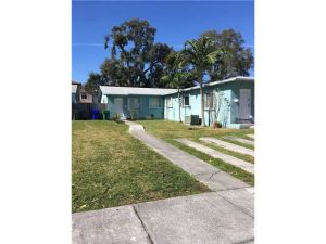 1114 NW 31st Ave. Miami, Florida - Hometaurus