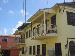 440 NE 62nd St. Miami, Florida - Hometaurus