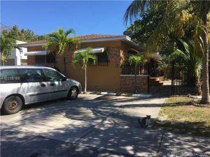 436 NE 64th St. Miami, Florida - Hometaurus