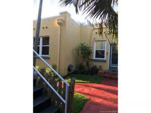 101 SE 2nd St. Dania Beach, Florida - Hometaurus