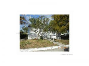 205 S C St. Lakeworth, Florida - Hometaurus