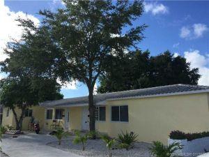 521 NW 25th Ave. Miami, Florida - Hometaurus