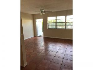 834 83rd St. Miami Beach, Florida - Hometaurus