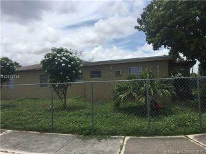 500 NW 24th Ave. Miami, Florida - Hometaurus