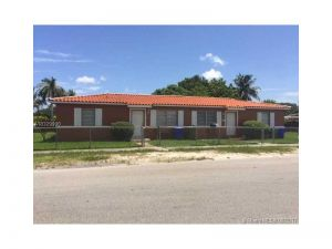 1621 NW 19th Ave. Miami, Florida - Hometaurus